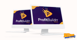 ProfitBuildrr Review and Bonuses