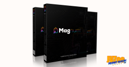 Magnum Review and Bonuses