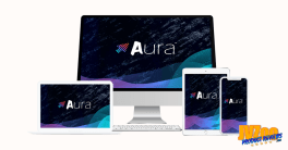 Aura Review and Bonuses