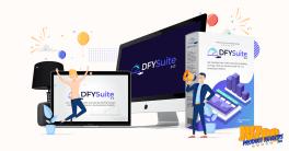 DFY Suite V3 Review and Bonuses
