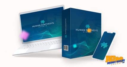 Human Synthesys Studio Review and Bonuses