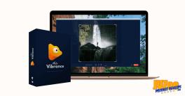 PhotoVibrance Review and Bonuses