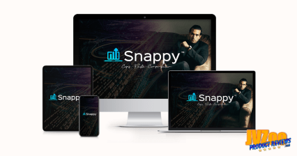 Snappy Review and Bonuses