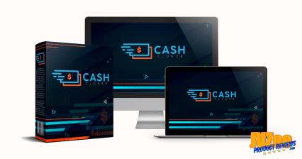 Cash Cloner Review and Bonuses