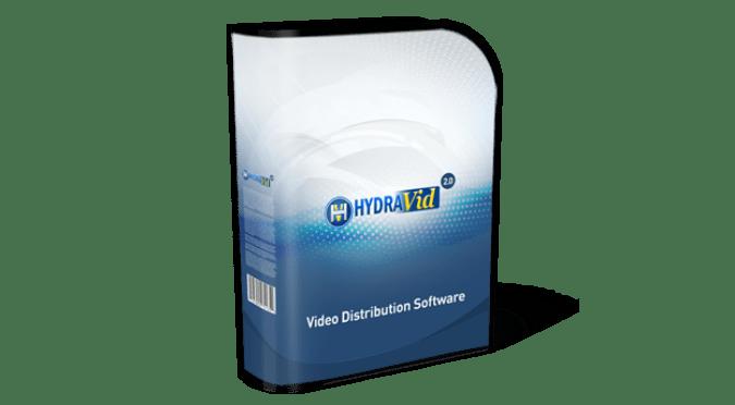 Hydravid 2.0 Review & Bonuses