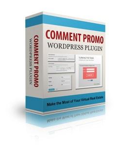 Keyword Ignition Special Bonus 7 - commentpromo-box