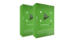 Screencast Pro Review & Bonuses