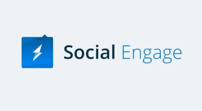 Social Engage Review & Bonuses