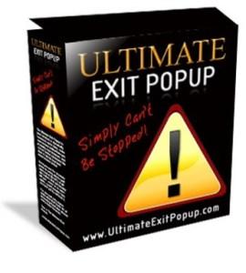 Traffic Funnlr Bonus #5 - 157343338_uep-box-large-plain