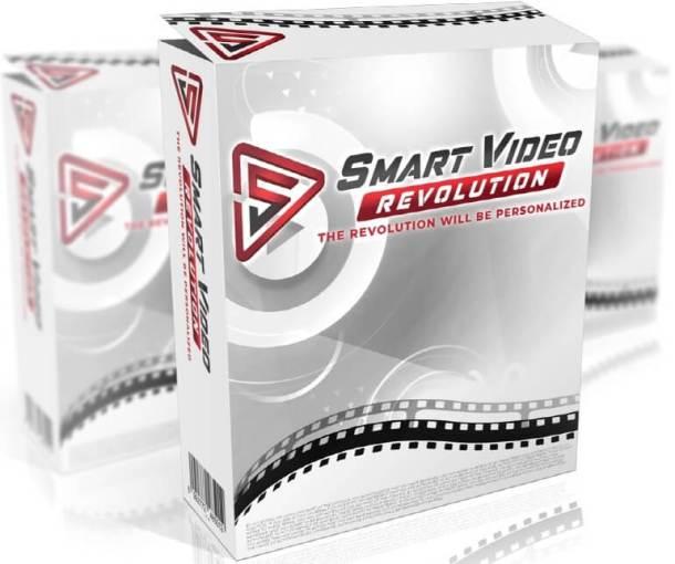 Interactive Personalized Video Creator
