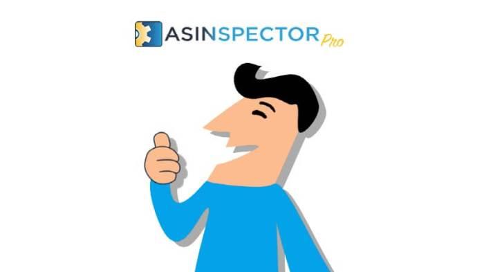 asinspector free trial