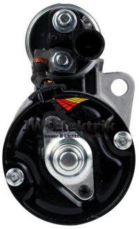 0001125605 Bosch , 0001125606 Bosch , 02M911023Q VW , 02M911023QX VW , 0986020270 Bosch , 11131676 Mahle , 8EA012526111 Hella , AZE2668 Mahle , CS1405 HC , DRT0270 Remy , F042202508 Bosch , F042S02165 Bosch , H648003C Valeo , IS1285 Mahle , LRS01706 Lucas , MS38 Mahle