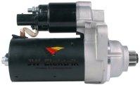 0001123018 Bosch , 0001123019 Bosch , 02T911024 VW , 0986020300 Bosch , CS1393 HC , DRT0300 Remy , LRS02198 Lucas