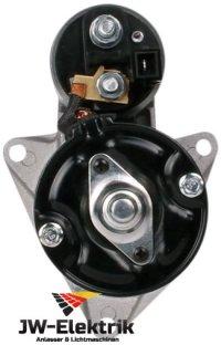 0001125016 Bosch , 0001125046 Bosch , 0001125047 Bosch , 02B911023E VW , 02B911023M VW , 0986021870 Bosch , CS1209 HC , DRS3823 Remy , LRS01564 Lucas