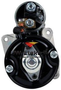 CITROEN Relay 2.8 HDI FIAT Ducato 2.3 2.8 JTD PEUGEOT Boxer 2.8 HDI