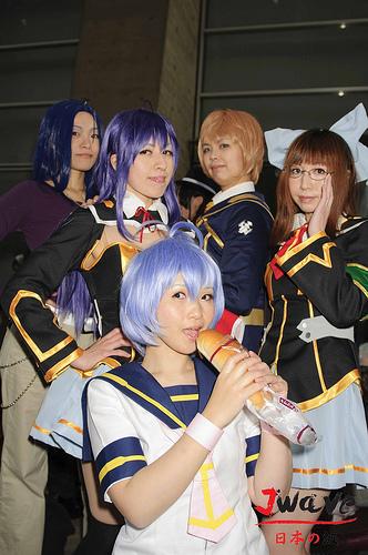 cosplay_08