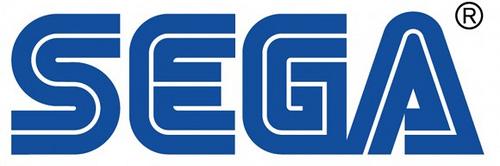 sega_logo-e1292765458212