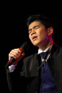 Teddy Shigueyama