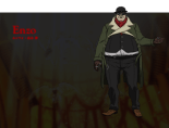 character06