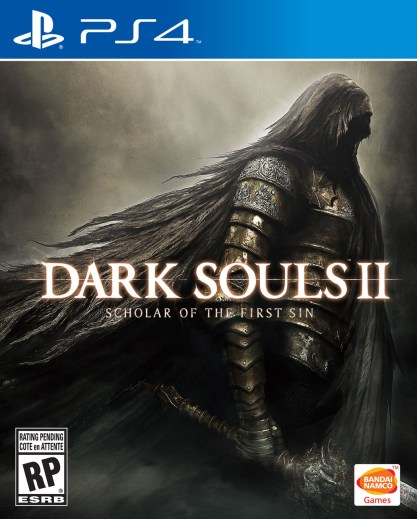 Dark_Souls_II_Scholar_of_the_First_Sin_PS4_full