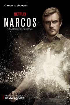Narcos_Character-Murphy_BPO