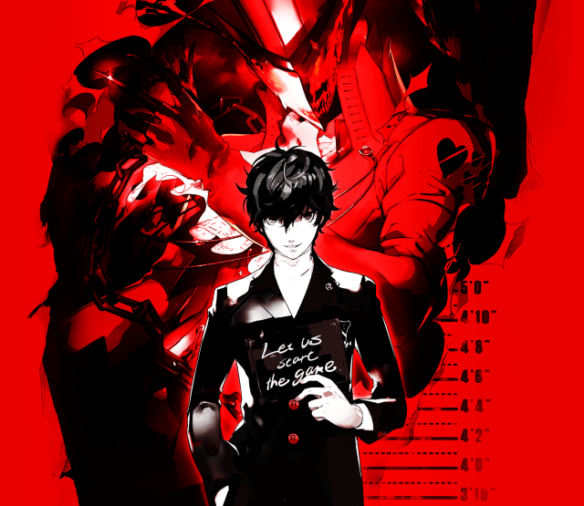 Protagonist_P5_with_Persona