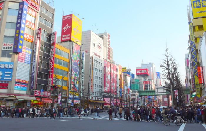 Akiba_denkigai-e1432983081856