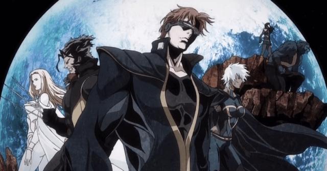 X-Men_Anime_Slider