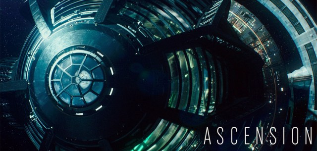 Ascension-Part1