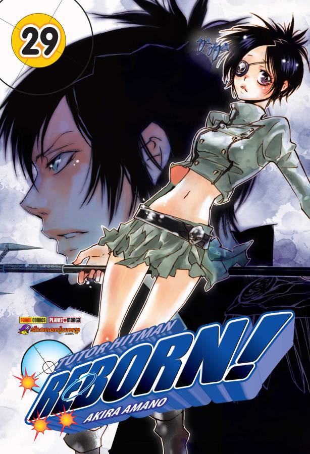 REBORN#29_1a-e-4a-capa