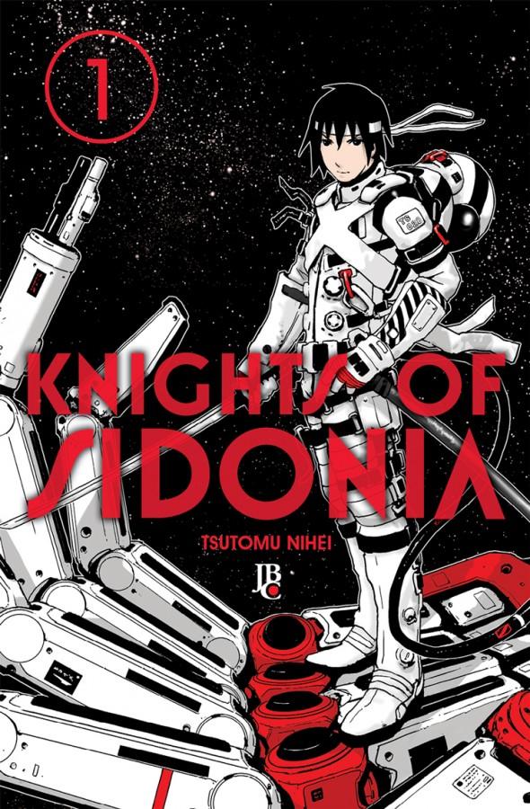 Knights-of-Sidonia-01-Capa_p-590x900 (1)