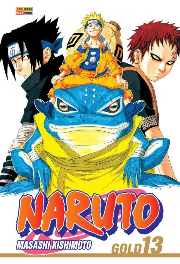 NarutoGold#13_C1