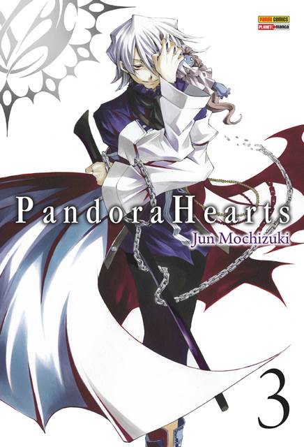 PandoraHearts#3_C1