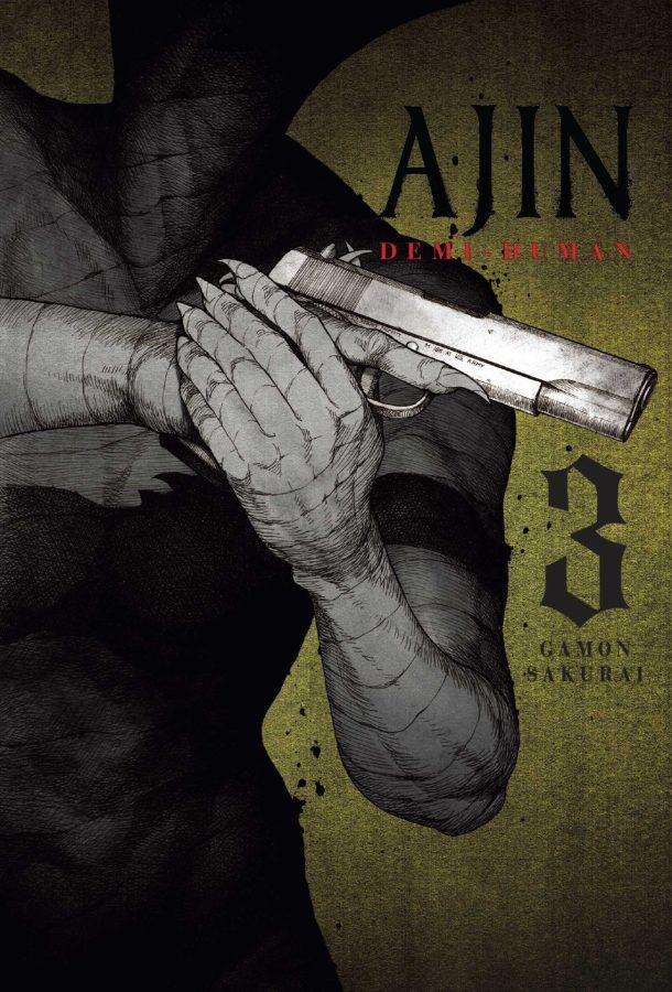 ajin-03_c1