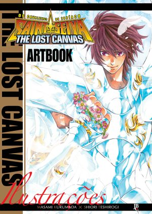 artbook-lost-canvas-capa_p-300x422
