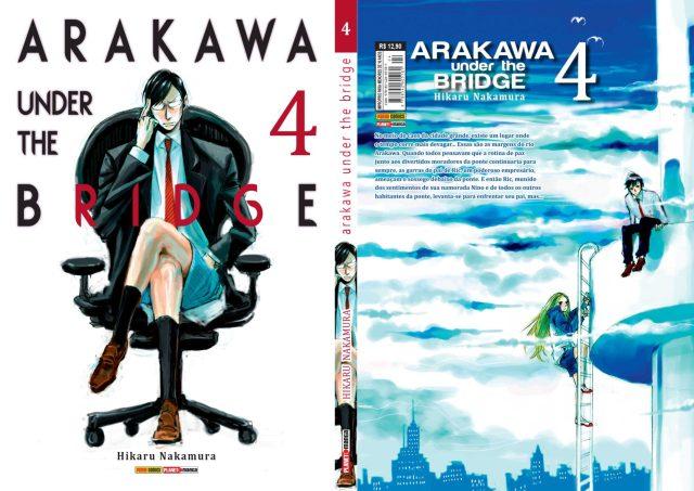 arakawa-4_c1-c4