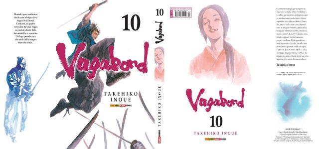 vagabond-10_c1c4-aberta