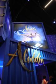 Aladdin (5)