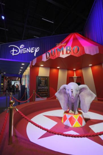 Dumbo (1)