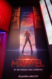 MarvelStudios (17)
