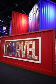 MarvelStudios (19)