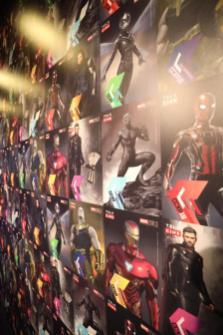 MarvelStudios (20)