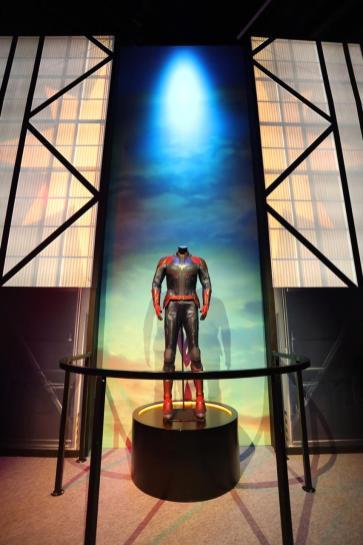 MarvelStudios (4)