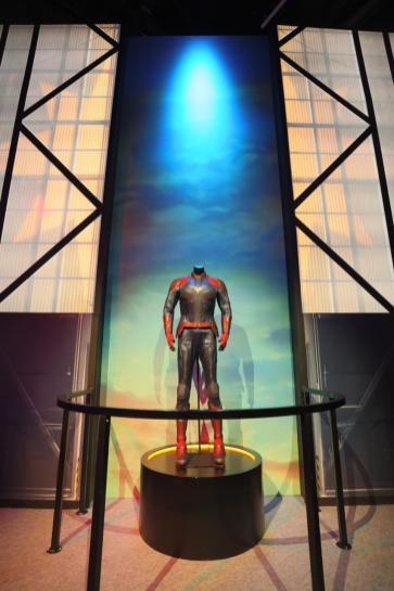 MarvelStudios (7)