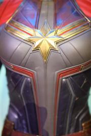 MarvelStudios (8)