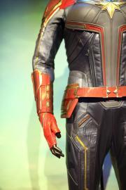MarvelStudios (9)