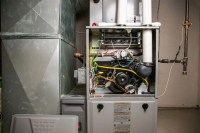 How Much Does it Cost to Repair a Furnace in Edmonton?