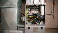 furnace repair Archives