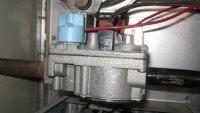 How Much are Carrier Furnace Replacement Parts in Edmonton?