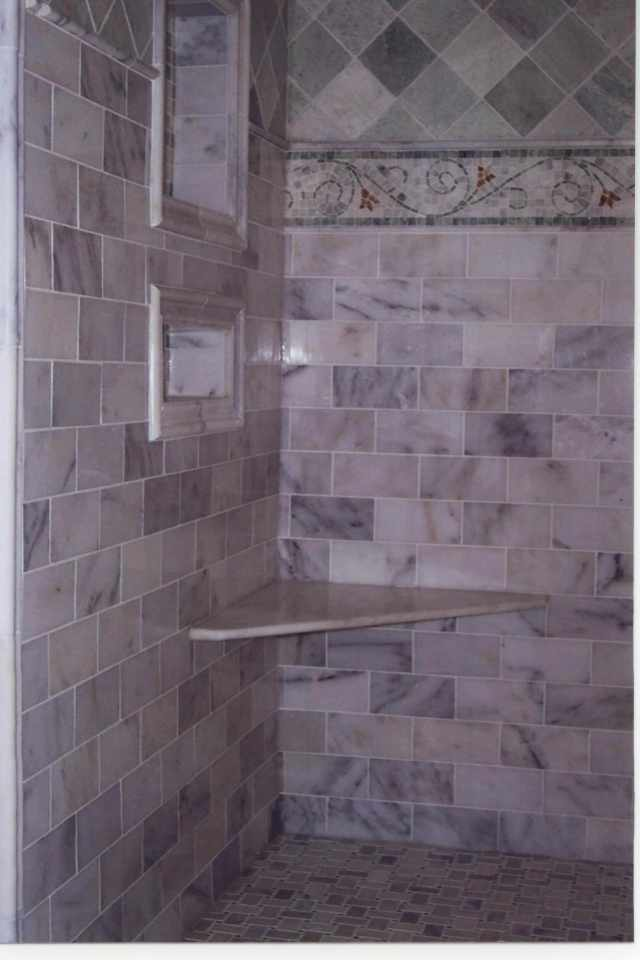 Home Remodeling s Chicago Area